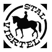 Stal Viertel